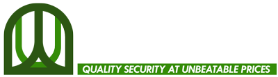 Ultra Door | Expandable Security Barriers